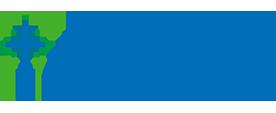 Chartered Professional Accountants of Alberta Logo