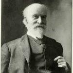 Canadian Inventor - Sanford Fleming