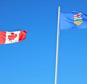 Alberta History