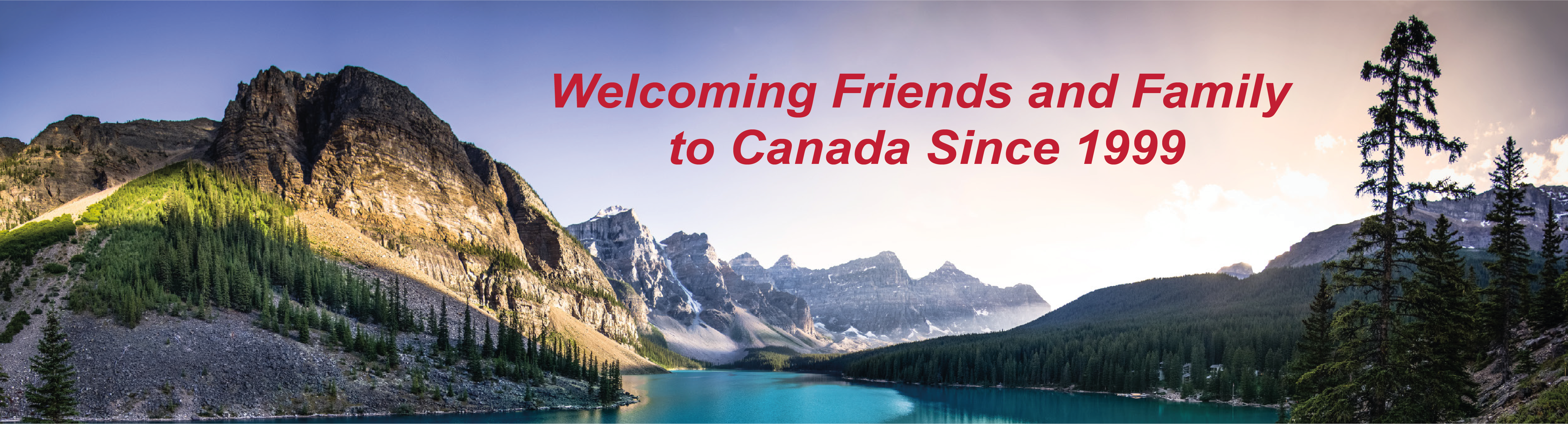 Canadian Immigration Consultants